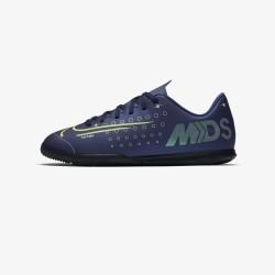 Zapatilla Fútbol Nike Jr Mercurial Vapor 13 Club IC CJ1174 401