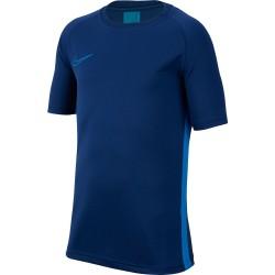 Camiseta Nike Academy Kids AO0739 407