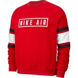 Sudadera Nike Air Crew BV5156 657