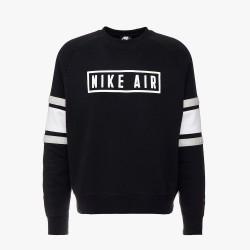 Sudadera Nike Air Crew BV5156 010