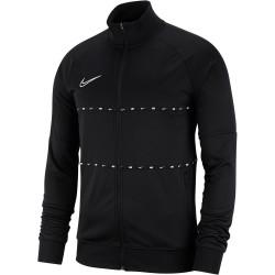 Sudadera Nike Academy I96 Gx K BQ1505 010