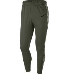 Pantalón Nike Dri Pant Tpr Fl Cmo BV2735 325