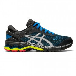 Zapatillas Asics Gel-Kayano 26 LS 1011A628 020
