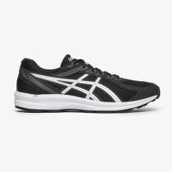 Zapatillas Asics Gel-Braid 1011A196 001