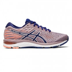 Zapatillas Asics Gel-Cumulus 21 1012A468 500