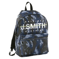 Mochila John Smith M-19203 G