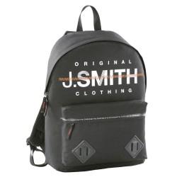 Mochila John Smith M-19203 N