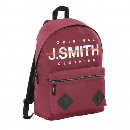 Mochila John Smith M-19203 R