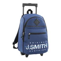 Mochila John Smith M-19218