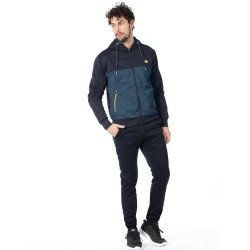 Chandal John Smith Chamae M 004