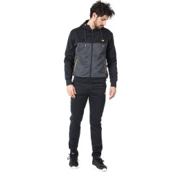 Chandal John Smith Chamae M 005