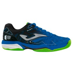 Zapatilla Joma T.Slam Men 904 T.SLAMW-904