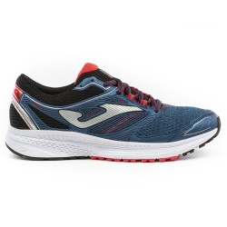 Zapatilla Joma Speed 917 R.SPEEW-917