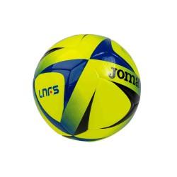 Balón Fútbol Sala Joma LNFS T.62 400493.061