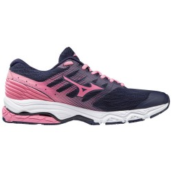 Zapatilla Mizuno Wave Prodigy 2 Woman J1GL1810 81