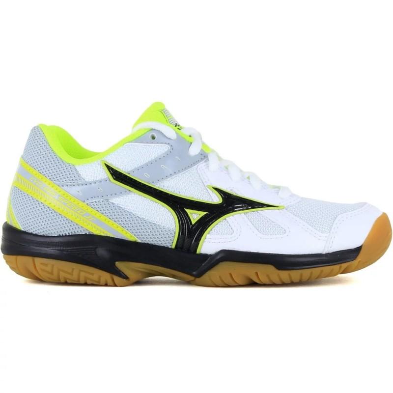 zapatillas mizuno junior precios