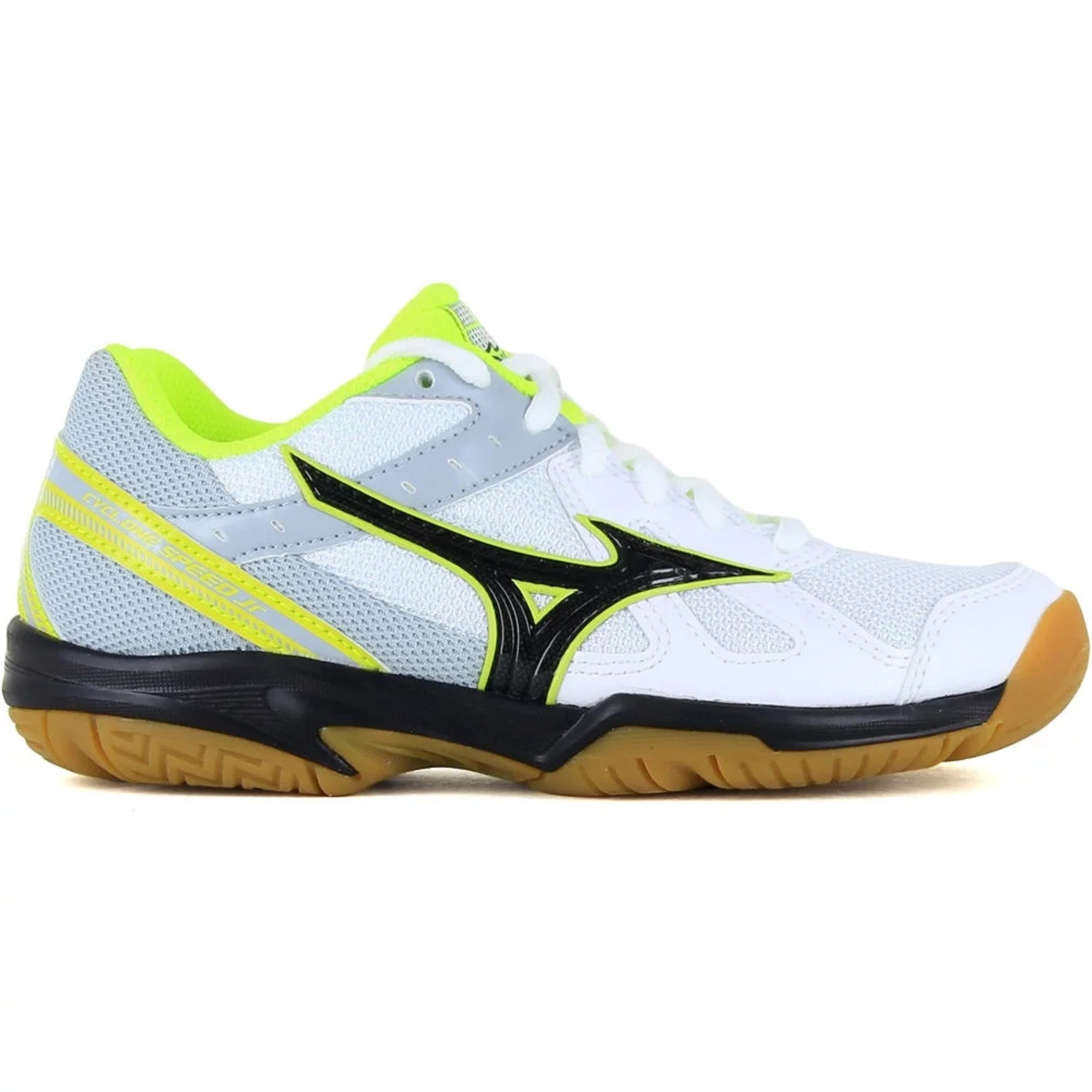 Zapatilla Mizuno Cyclone Speed Jr V1GD1810 44 Deportes