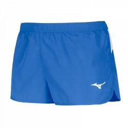 Pantalon Mizuno Team Premium Split U2EB7001 22