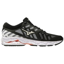 Zapatilla Mizuno Wave Ultima 11 J1GC1909 76