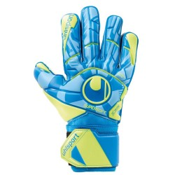 Guantes Portero Uhlsport Radar Control Supersoft 101112301