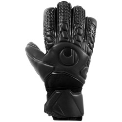 Guantes Portero Uhlsport Comfort Absolutgrip 101109301