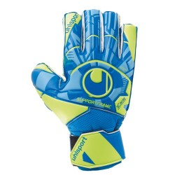 Guantes Portero Uhlsport Radar Cotrol Soft SF Jr 101112501