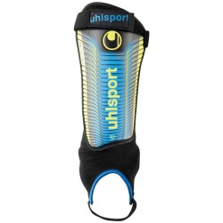 Espinillera Uhlsport Tibia Plate Pro 100678004