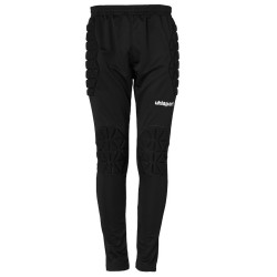 Pantalón Portero Uhlsport Goalkeeper Pants 100561901