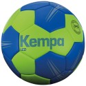 Balón Balonmano Kempa Leo 200187510