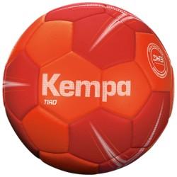 Balón Balonmano Kempa Tiro 200187604