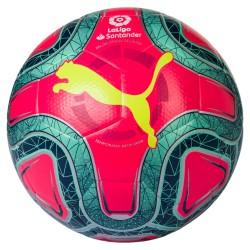 Balón Puma La Liga Hybrid 083399 02