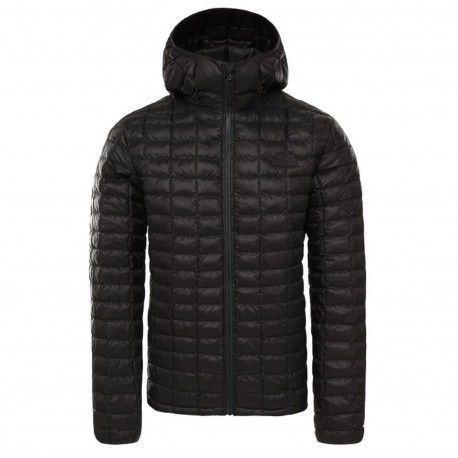Chaqueta The North Face Thermoball Eco 3Y3M XYM