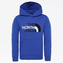 Sudadera The North Face Drew J 33H4 EF1