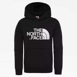 Sudadera The North Face Drew J 33H4 KX7
