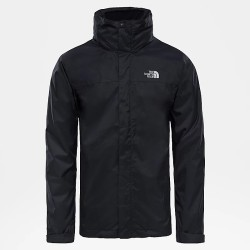Chaqueta The North Face Evolve II Triclimate CG55 JK3