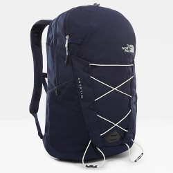 Mochila The North Face Cryptic 3KY7 FJ6