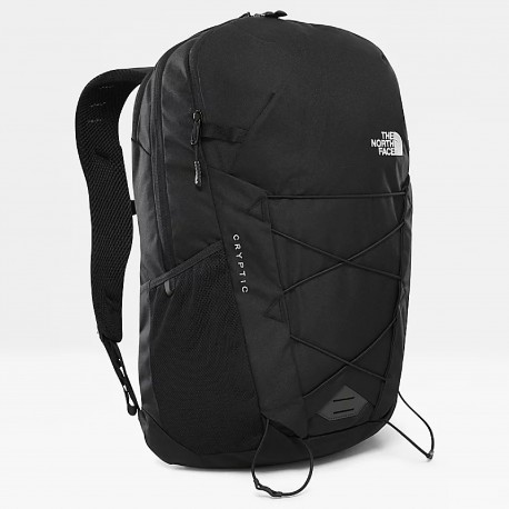 Mochila The North Face Cryptic 3KY7 JK3