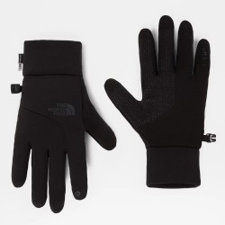 Guantes The North Face Etip 3KPN JK3
