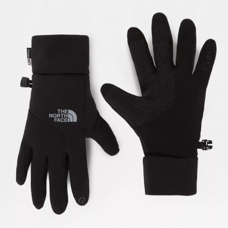 Guantes The North Face Etip 3KPP JK3