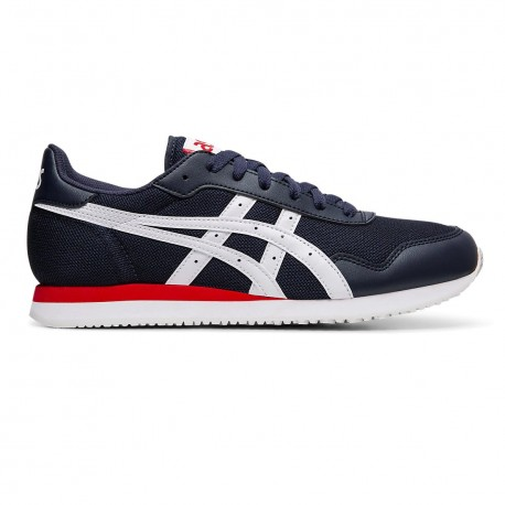 Zapatilla Asics Tiger Runner 1191A207 400