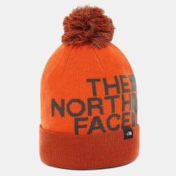 Gorro The North Face Ski Tuke V CTH9 EK4