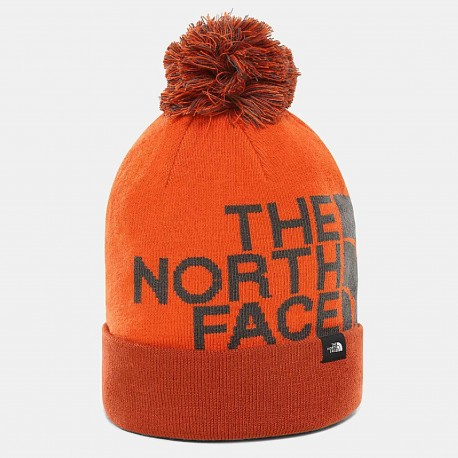Gorro The North Face Ski Tuke V CTH9 EK4