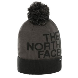 Gorro The North Face Ski Tuke V CTH9 KT0