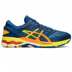 Zapatillas Asics Gel-Kayano 26 1011A712 400