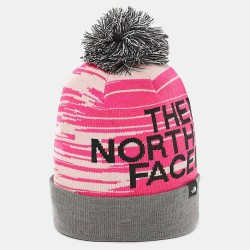 Gorro The North Face Ski Tuke 3FNK HRF
