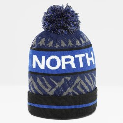 Gorro The North Face Ski Tuke V CTH9 j01