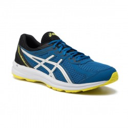 Zapatillas Asics Gel-Braid 1011A738 400
