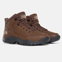 Bota The Noth Face Storm Stike 2 3RRQ GT5