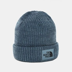 Gorro The North Face Salty Dog 3FJW G8E