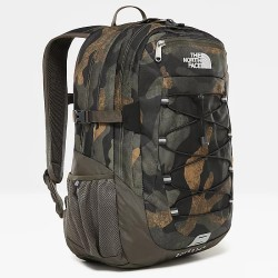 Mochila The North Face Borealis Classic CF9C G2G